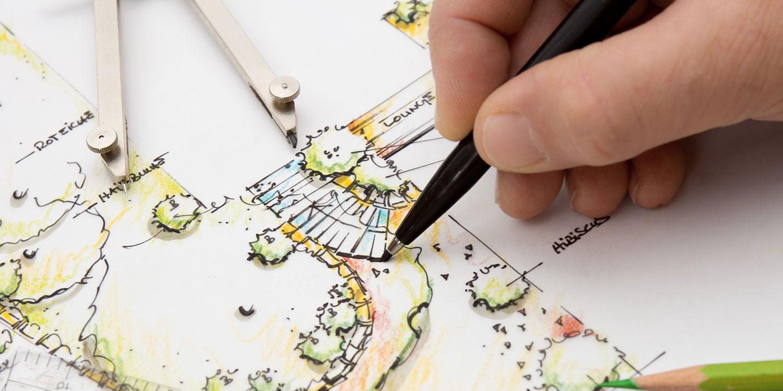 Progettazione-architetto-isola-delba