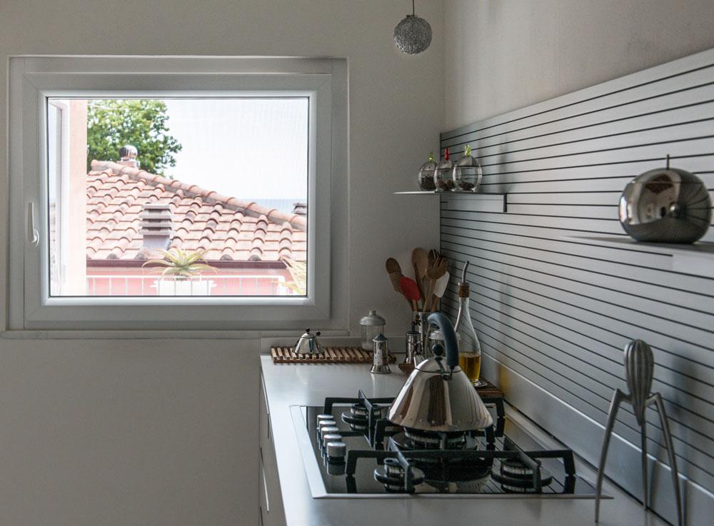 design-appartamento-rio-marina10