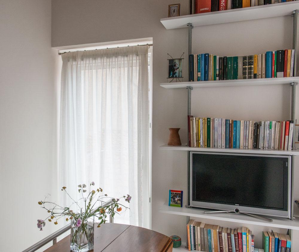 design-appartamento-rio-marina12
