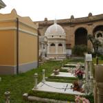 restauro architetto isola d'elba